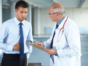 6 cách giúp cải thiện sức khỏe tuyến tiền liệt