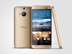 HTC tiếp tục rơi vào khủng hoảng
