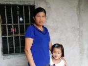 Làm mẹ - Bất hạnh đè nặng cuộc đời cô giáo mầm non đi xin con