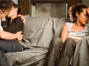 Eva tám - Chồng năm lần bảy lượt đưa gái về nhà