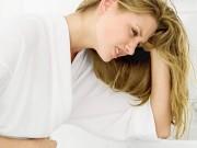 Các nguyên nhân gây đau vùng bụng dưới ở phụ nữ