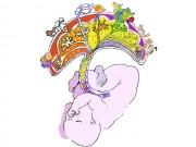 Nhau thai – 4 điều hầu hết các mẹ bầu chưa biết