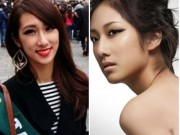 Thời trang - Người đẹp Đài Loan liên tiếp tố HH Trái đất đối xử tệ bạc