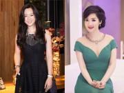 Làm đẹp - Con gái của các Hoa hậu xinh không thua kém mẹ