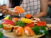 Tin tức - Ăn hải sản sống: Quá nguy hiểm!