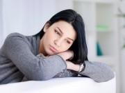 6 thói quen xấu mùa đông dễ khiến mẹ vô sinh