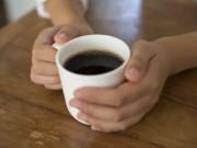 Cà phê ngăn tác hại của bệnh đái tháo đường type 2