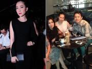 Giải trí - 2 người yêu mới của sao Việt được quan tâm nhất hiện nay