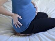 Đây là 8 nguy cơ mẹ nào cũng sợ hãi khi bị đau bụng trong thai kỳ