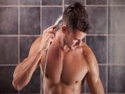 Cách tắm để không bị đột tử khi vào đông
