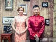Eva Yêu - Anh chàng kém sắc khiến cả vùng ghen tị vì lấy được vợ trẻ đẹp như hot girl