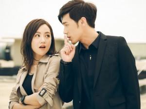 """""""Truy tìm ký ức"""": Bộ phim tử tế hơn tưởng tượng từ người đạo văn của Quỳnh Dao"""