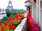 Thời trang - 10 từ khóa hoàn thành phong cách quý cô Pháp