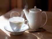 10 bệnh được đẩy lùi khi bạn uống nước ấm nóng hàng ngày