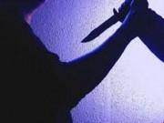 Tin tức - Đâm chết người vì bị ngăn cản khi đang sàm sỡ phụ nữ