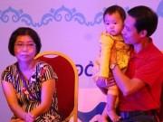 """Sau 13 năm chạy chữa, nữ bác sĩ 46 tuổi """"rụng rời chân tay"""" khi biết mình có thai"""