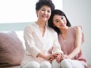 Tin tức sức khỏe - Tuyệt chiêu giúp con dâu được quý như con gái