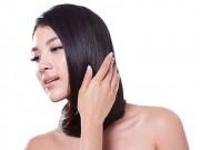 Làm đẹp mỗi ngày - Hành trình gian nan chống rụng tóc của bà mẹ bỉm sữa
