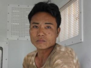 Vụ án đau lòng ở Hà Giang: Tiếng kêu cứu tuyệt vọng lúc rạng sáng