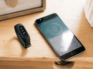 Ra mắt Oppo F1s màu đen nhám, bản giới hạn