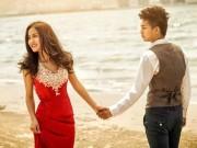 Eva Yêu - Bàng hoàng lý do bạn gái hủy hôn sau 5 năm yêu
