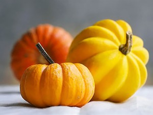 Mùa đông tránh bị đau dạ dày nên ăn gì?