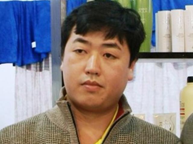12 ngày đêm vây bắt nghi phạm cướp ngân hàng tại Huế