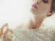 """Eva tám - Bí mật căn bệnh """"nghiện"""" mùi nước hoa dành cho đàn ông của vợ"""
