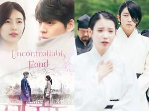 Nhìn lại màn ảnh 2016: Có 10 phim Hàn sau đây đừng bao giờ xem lại!