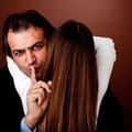 Eva tám - Khi đàn ông nói xấu vợ