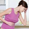 Nhiễm độc thai nghén trong thai kì
