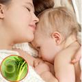 15 mẹo hay trị tắc tia sữa