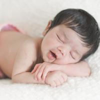 Đoán bệnh bé qua phân  nước tiểu