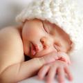 Sự phát triển của bé từ sơ sinh 0-3 tuần tuổi