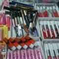 Tiêu dùng - Mỹ phẩm Thái Lan nhập từ... chợ Đồng Xuân
