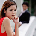 Làm vợ - Dứt bỏ người tình khi biết mình có thai