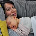 Nuôi con - Bất thường sức khỏe nguy hiểm với bé (P.1)