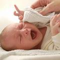 Làm mẹ - Bất thường sức khỏe nguy hiểm với bé (P.2)