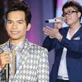 Đinh Mạnh Ninh nhận 'đá' vì 'dìm' tân Idol
