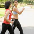 Sức khỏe - Cách đơn giản để tránh bệnh tiểu đường