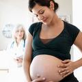 Học cách phòng dị tật cho thai nhi