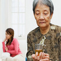 Làm mẹ - Bà nội 'ki bo' từng miếng ăn cho cháu