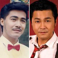 Sao Việt một thời vang bóng (4): DV Lý Hùng