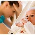 Làm mẹ - SOS: Có nên cắt bao quy đầu cho bé?