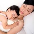 Bà bầu - Xin tinh trùng sinh con, nhà chồng ghẻ lạnh