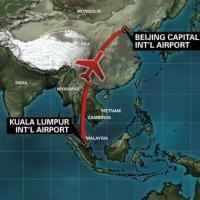 Nhìn lại những bí ẩn trong vụ MH370 mất tích