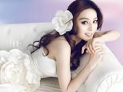 Làm đẹp - Cách làm đẹp toàn diện cho cô dâu trước ngày cưới