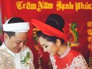 Nhà đẹp - Những cấm kỵ phong thủy hôn nhân cần nhớ năm 2015