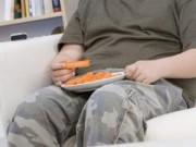 Sức khỏe - Béo phì chưa hẳn bị rối loạn chuyển hóa