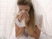 Eva tám - Con lấy chồng xa, mẹ đừng buồn nhé!